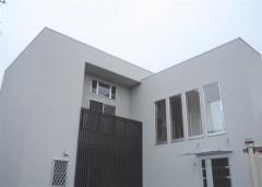 オープンハウス姫路市飾磨区中島-01