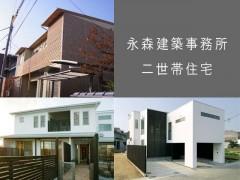 blog20090131-11