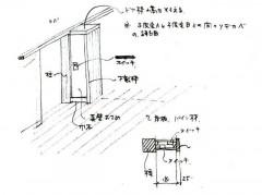 blog20090201-01