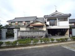 永森建築事務所リフォーム