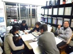 blog20090224-01