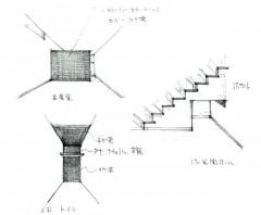 blog20090310-01