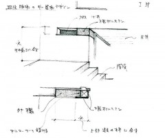 blog20090313-01