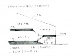 blog20090314-01
