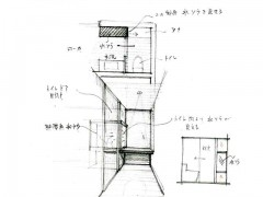 blog20090403-01