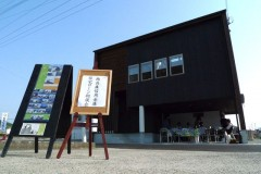blog20090419-01