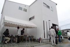 blog20090425-04