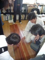blog20090427-01