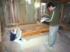blog20090429-01