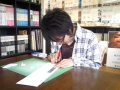 blog20090503-03