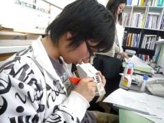 blog20090505-01
