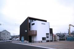 blog20090512-01