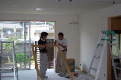 blog20090520-61