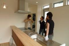 blog20090523-03