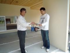 blog20090526-01