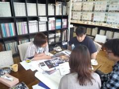 blog20090527-01