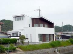 blog20090529-01