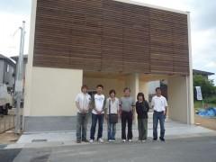 blog20090608-01
