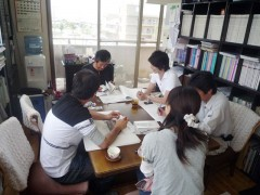 blog20090615-01