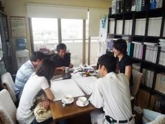 blog20090626-01