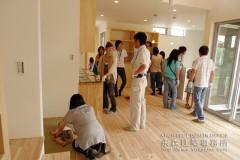 blog20090711-03_r