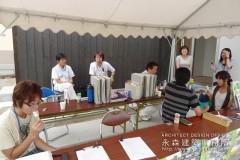blog20090711-06_r