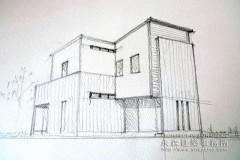 blog20090712-04_r