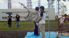 blog20090713-01_r