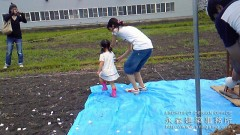 blog20090713-02_r