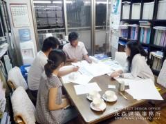 blog20090715-01_r