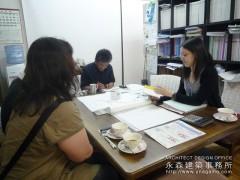 blog20090717-01_r
