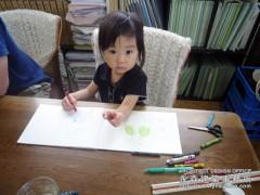 blog20090718-01_r