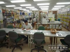 blog20090720-01_r