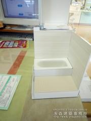 blog20090722-02_r