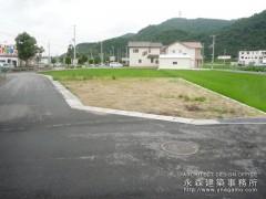 blog20090802-01_r