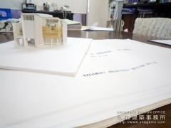 blog20090803-01_r