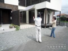 blog20090804-01_r