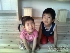 blog20090808-01_r