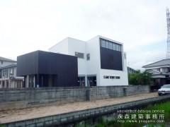 blog20090809-01_r