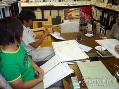 blog20090810-01_r
