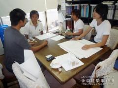 blog20090811-01_r