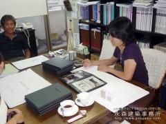 blog20090812-01_r