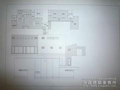 blog20090814-01_r