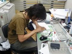 blog20090814-02_r