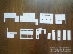blog20090814-03_r