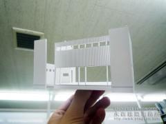 blog20090815-03_r