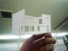 blog20090815-04_r