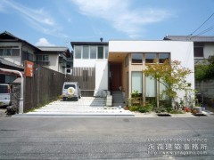 blog20090819-01_r
