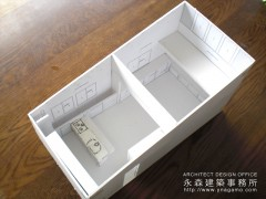 blog20090830-01_r