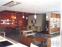 blog20090831-03_r